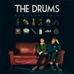 普遍的に美しい旋律!The Drumsが来月発売の新作から'I Can't Pretend'のリリックビデオを公開