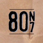 [NYP] ヘタレ&ヨレを愛するロックファンへ!DIYレーベル 80N7、20曲入りのコンピを発表