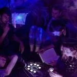 [DL] 男女ツインボーカルが青臭く駆け抜ける!フランスのインディーロックバンド Candidsが新曲'Love'のMVを公開