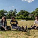 米インディーロックバンド Heyrocco、'Virgin'のMVを公開
