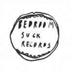 [NYP] オーストラリアのインディーレーベル Bedroom Suck Recordsが11曲入りのサンプラーを公開