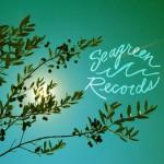 Seagreen Recordsが25曲入りのレーベルサンプラーを発表