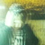 UKベッドルームアーティスト Wnter、EP『Dorm』を発表