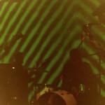 ヨレの奥に歌心!米インディーポップバンド Trace Mountainsが新曲'Slow White Beams Of Light'を発表