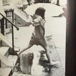 """[NYP] さてはCleaners From Venus好きだな!C86直系インディーポップバンド Mercury Girlsが新作""""Demo""""を発表"""
