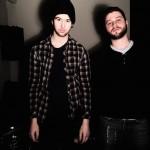 Ovlov, Grass is Greenのメンバーからなるオルタナティヴロックバンド Spook The HerdがデビューEPを発表
