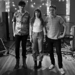 """間延びするギター!オーストラリアのインディーロックバンド Heart Beachが新作""""Heart Beach LP""""を発表"""