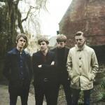 シェフィールドのインディーロックバンド High Hazelsが'Valencia'のMVを公開