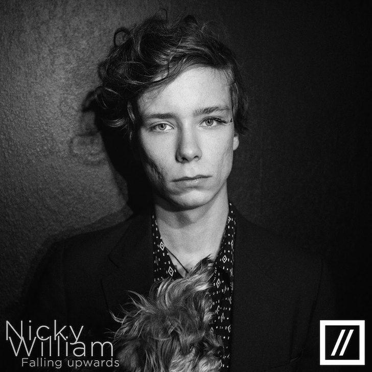 Nicky William