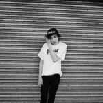 今この瞬間が面白い!要注目の若きUKアーティスト RAT BOYが新曲'Left 4 Dead'を公開