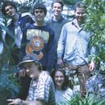 [NYP] 強力な仲間と共に名曲投下!カナダのHarley Alexander & The Universal Loversが新曲'Runnin Thangz'を発表