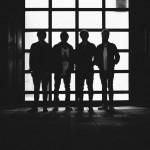 ロンドンのインディーロックバンド Secret Companyが新曲'Lifeline'を公開