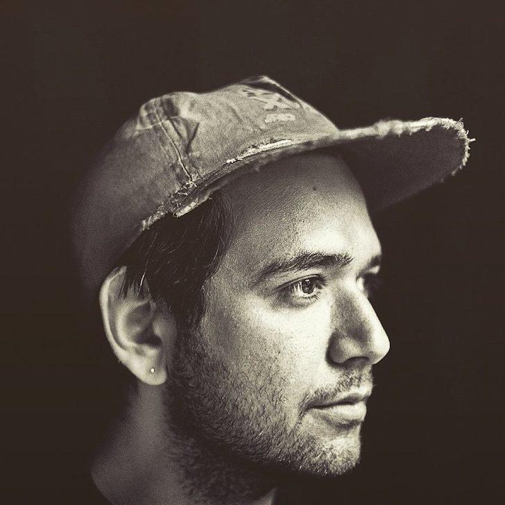 Tarek Musa-Spring King