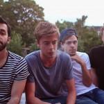 彼らのセンスに注目!UKインディーロックバンド Beach Babyが新曲'UR'を公開