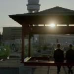 ロンドンの人気デュオ HONNEが新作から'Top To Toe'のMVを公開