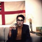 Easy Goingなサマーチューン!ロンドンのソロアーティスト Holy '57 が新曲'Island Kids'を公開