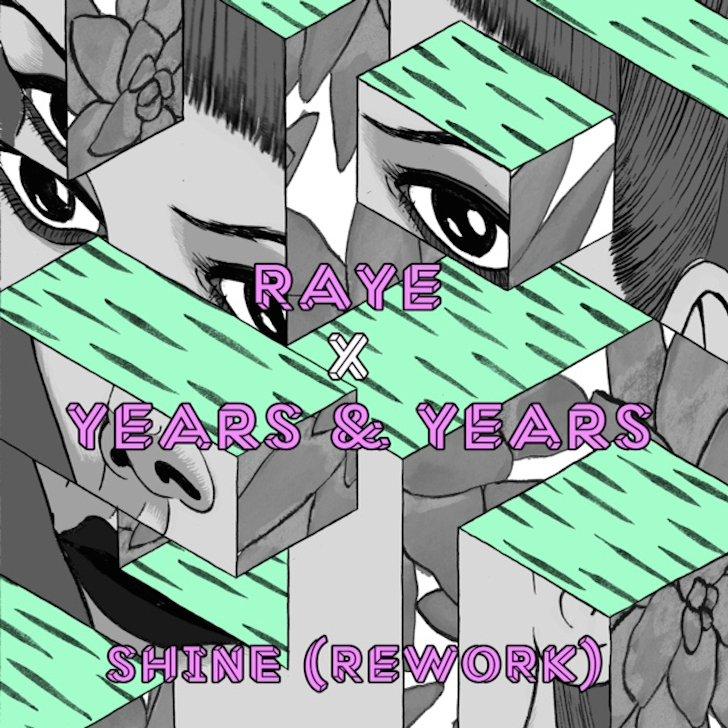 Raye_x_Years__Years_--