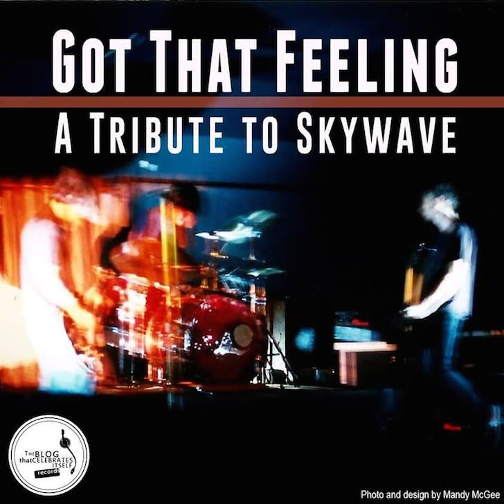 TBTCI-Skywave