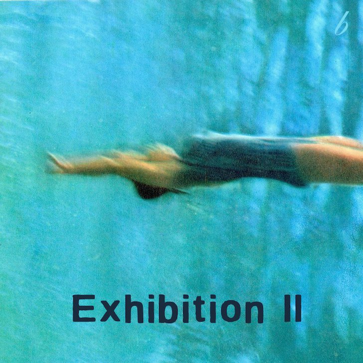 exhibition II