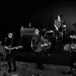 [NYP] イモEMO4番勝負!カナダのオルタナティヴロックバンド ACAB RockyとMolly DragがスプリットEPを発表