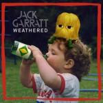 この曲で化けました!UKシンガー/プロデューサー Jack Garrattが7月発売の新曲'Weathered'を公開