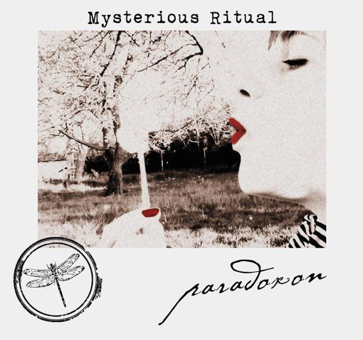 Mysterious Ritual