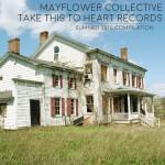 [NYP] 今メロディックパンクが聴きたい!米レーベル Take This To HeartとMayflower Collectiveが共同コンピを発表