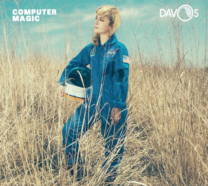 computermagic