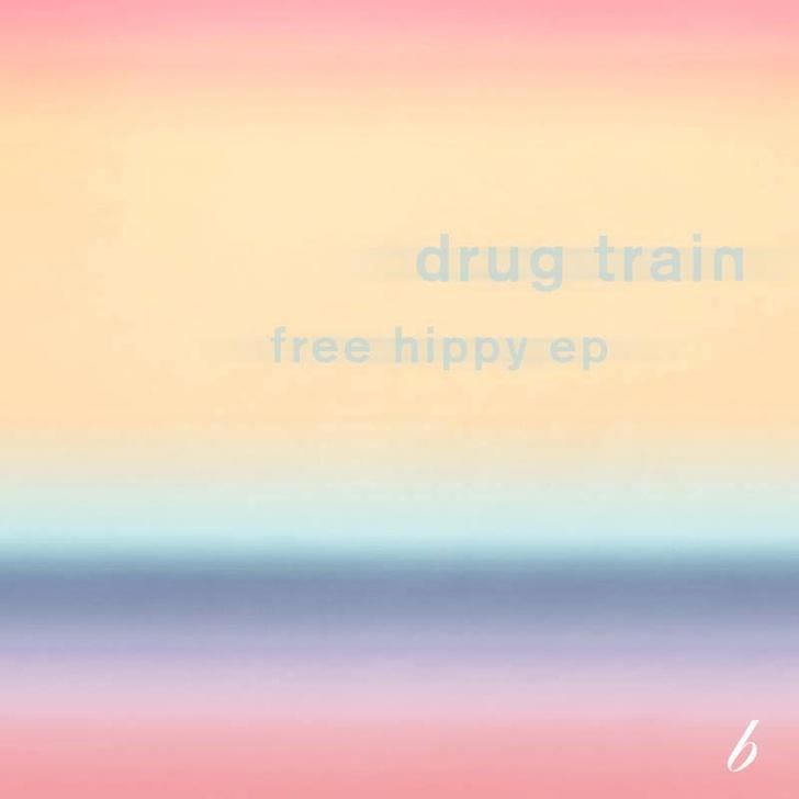 drug train