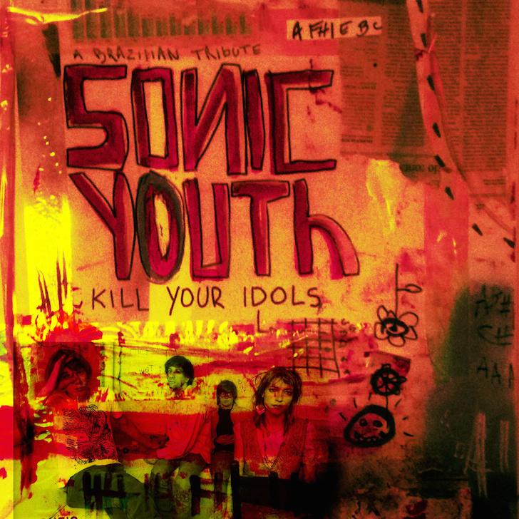 tbtci-sonic-youth