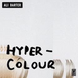 Ali Barter2