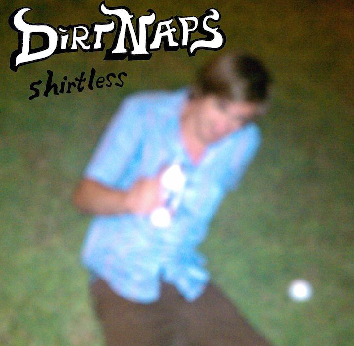 Dirt Naps