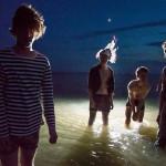 [NYP] UKサイケ・ブルースロックバンド Egyptian Blueが新曲 'High the Hyena'のMVを公開