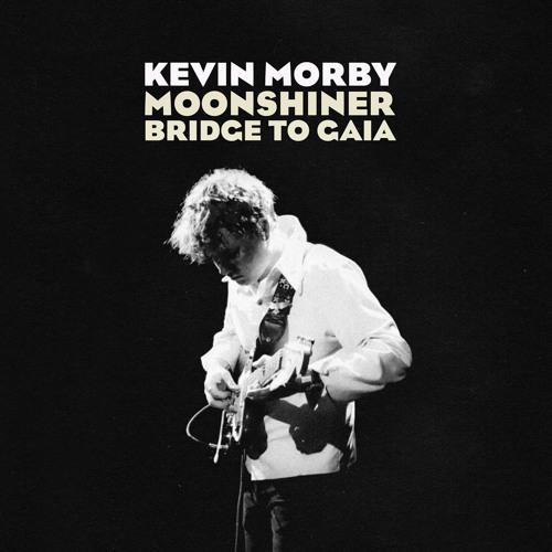 Kevin Morby Moonshiner