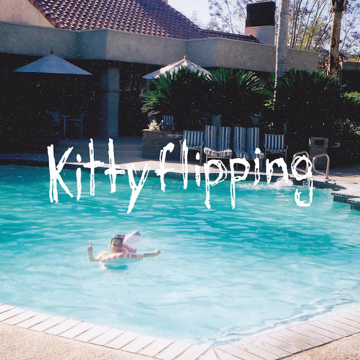 Kittyflipping