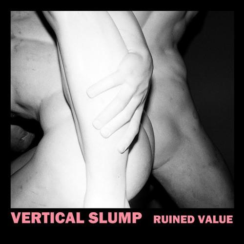 Vertical Slump