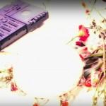 夏の回想曲!UKハニーポップバンド Dayflower、'Heart Shaped Tambourines'のMVを公開