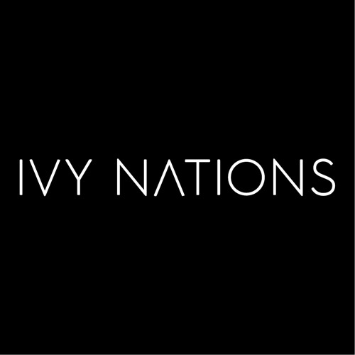Ivy Nations
