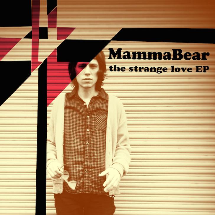 MammaBear