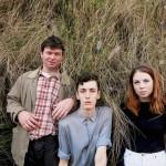 涼しくなってきた今にぴったり!豪インディーポップバンド The Goon Saxが新曲'Sometimes Accidentally'を公開