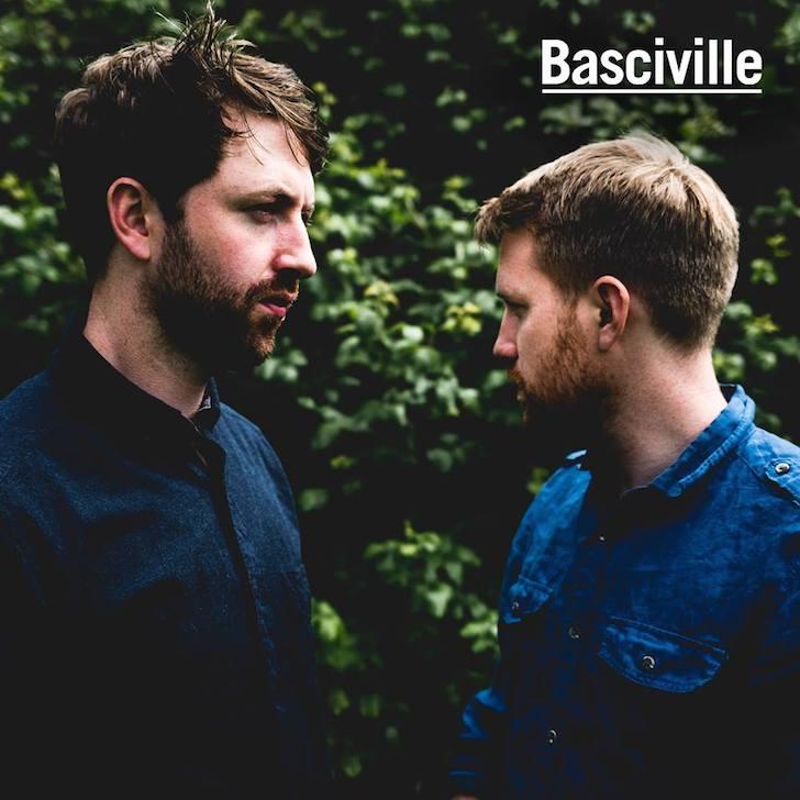 Basciville