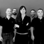 Elefant印のクオリティ!スペインのギターポップバンド Cola Jet Setが'Sábado'のMVを公開