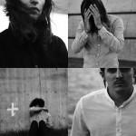 PIASと契約したUKポストパンクバンド FEWS、5月にデビューアルバムを発売