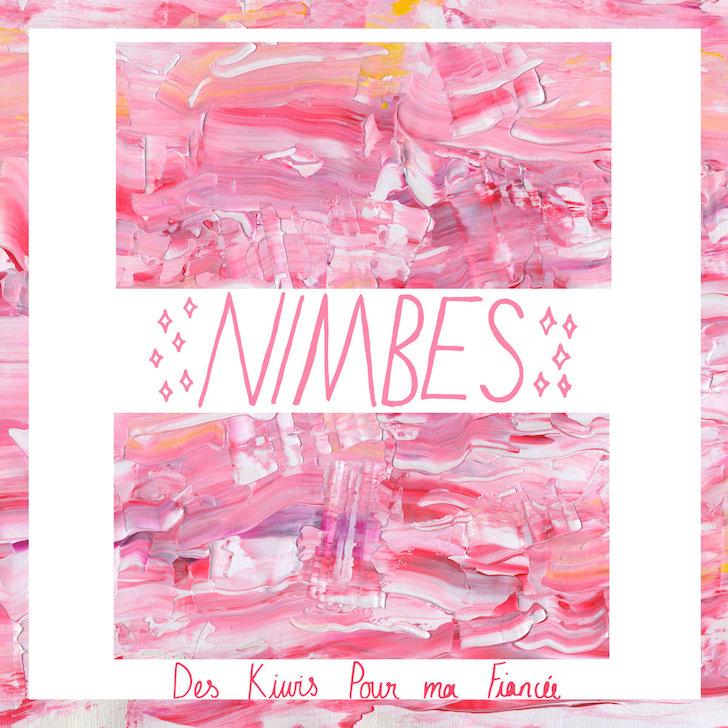 Nimbes