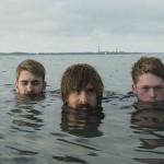 あの頃のThe Flaming Lips好きへ!UKオルタナポップバンド Plastic Mermaidsが新曲'Painted Lady'を公開