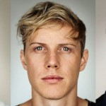 豪エレクトロニックトリオ RÜFÜSが1月発売の新作から'Innerbloom'を公開