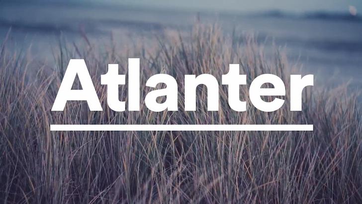 Atlanter