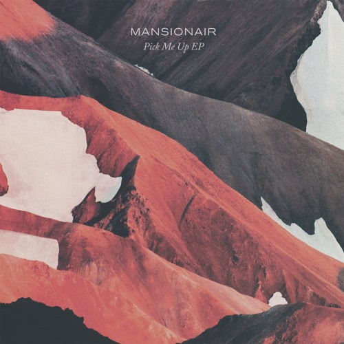 Mansionair