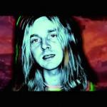 UKサイケロックバンド Mass Datura、'Dream Thief'のMVを公開