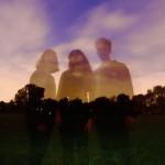 ブライトンのインディーロックバンド Our Girlが'Sleeper'のMVを公開